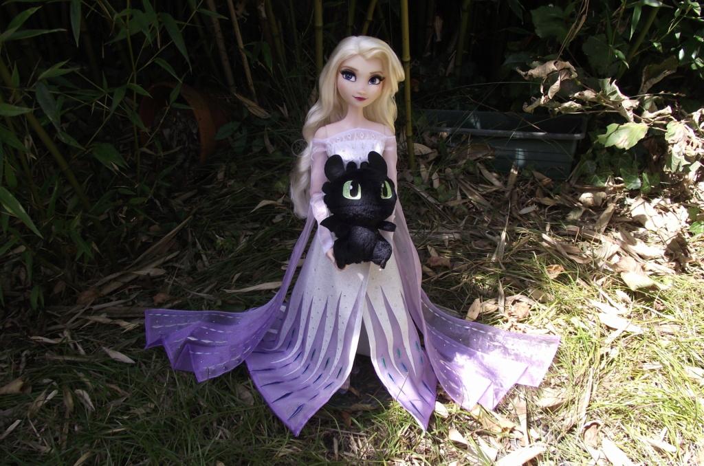 Nos poupées LE en photo : Pour le plaisir de partager - Page 27 Dscf3628