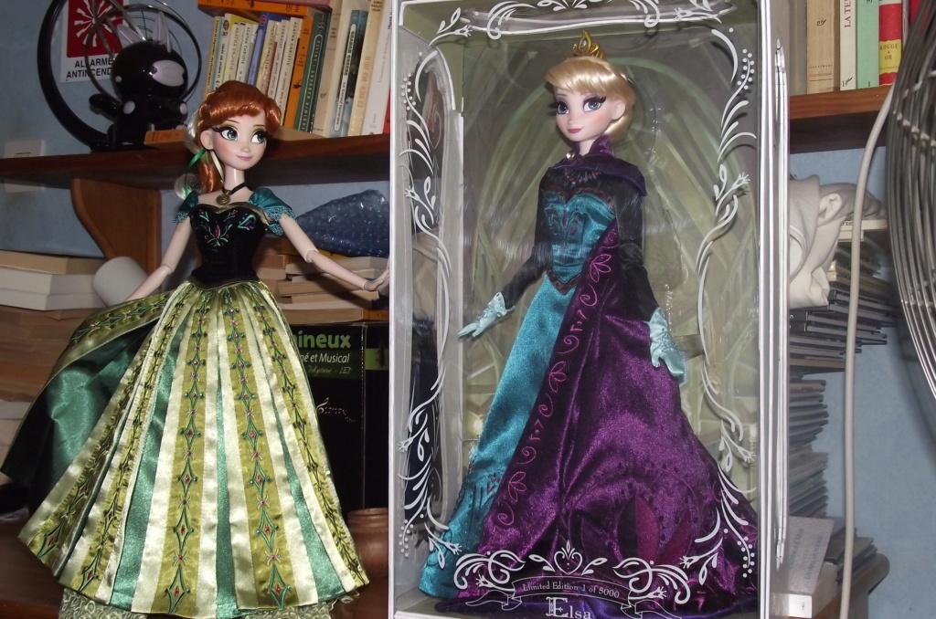 Nos poupées LE en photo : Pour le plaisir de partager - Page 29 Dscf3921