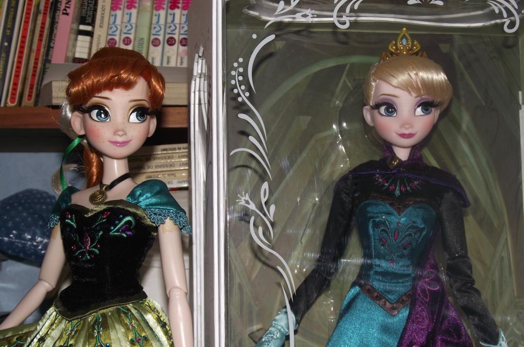 Nos poupées LE en photo : Pour le plaisir de partager - Page 29 Dscf4016