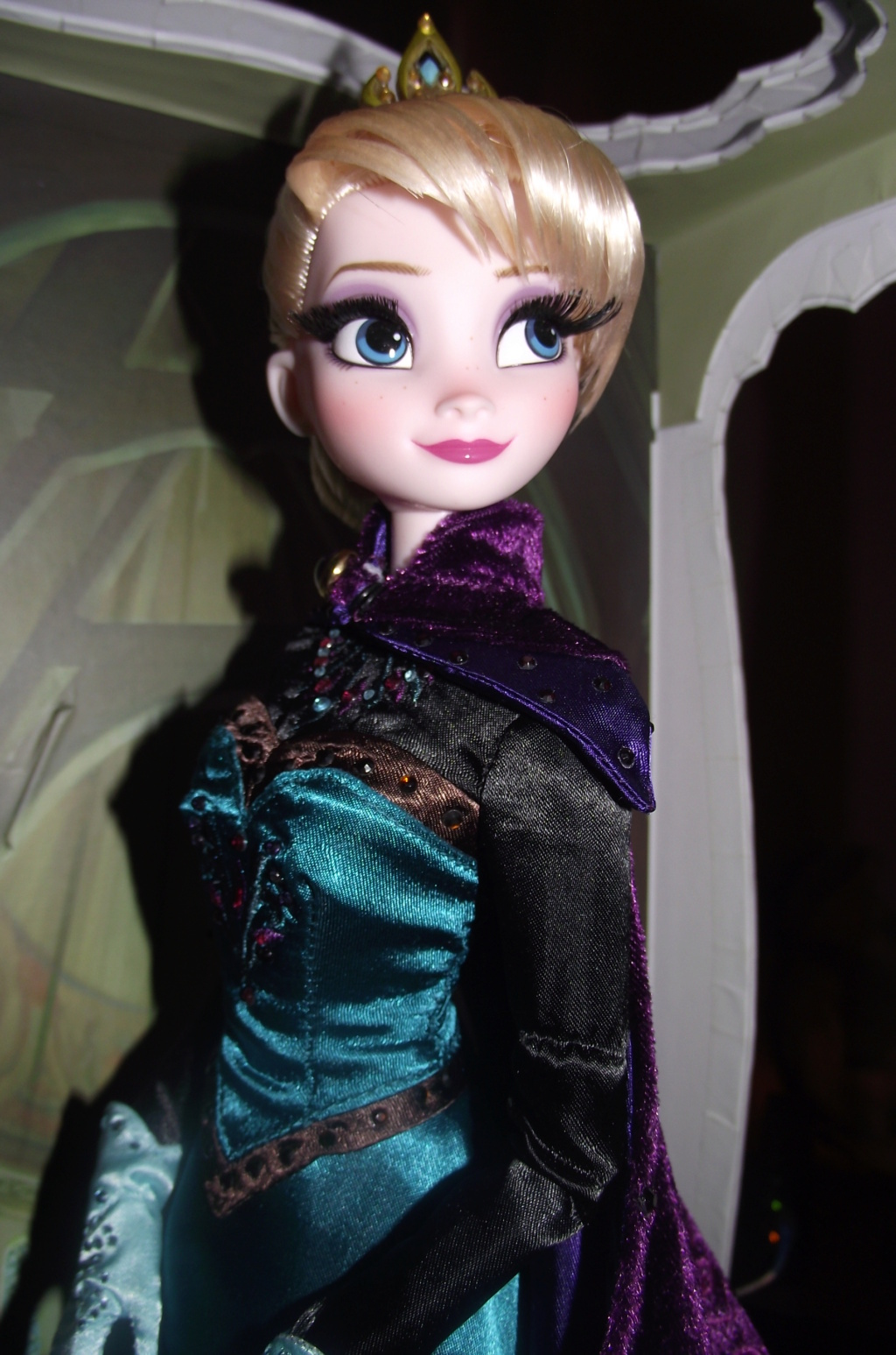 Nos poupées LE en photo : Pour le plaisir de partager - Page 29 Dscf4017