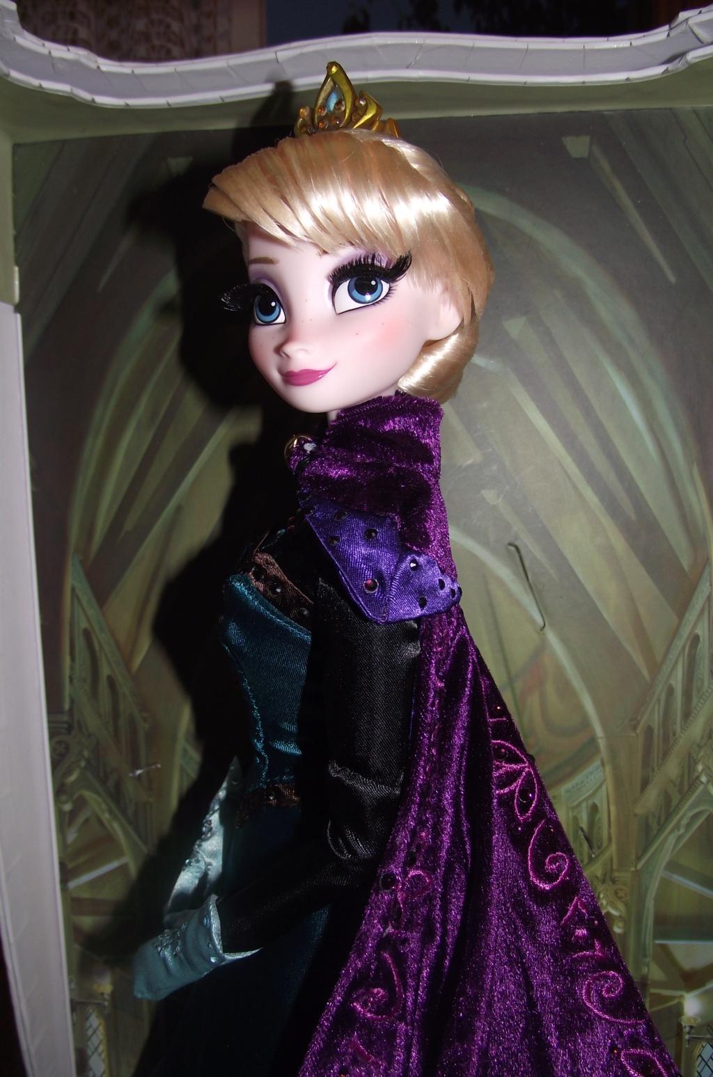 Nos poupées LE en photo : Pour le plaisir de partager - Page 29 Dscf4018