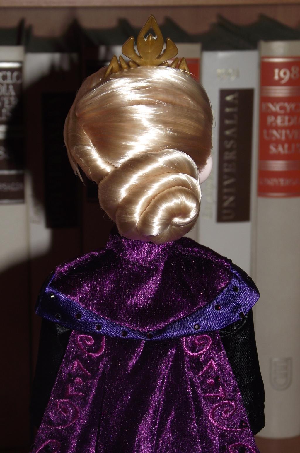Nos poupées LE en photo : Pour le plaisir de partager - Page 29 Dscf4020
