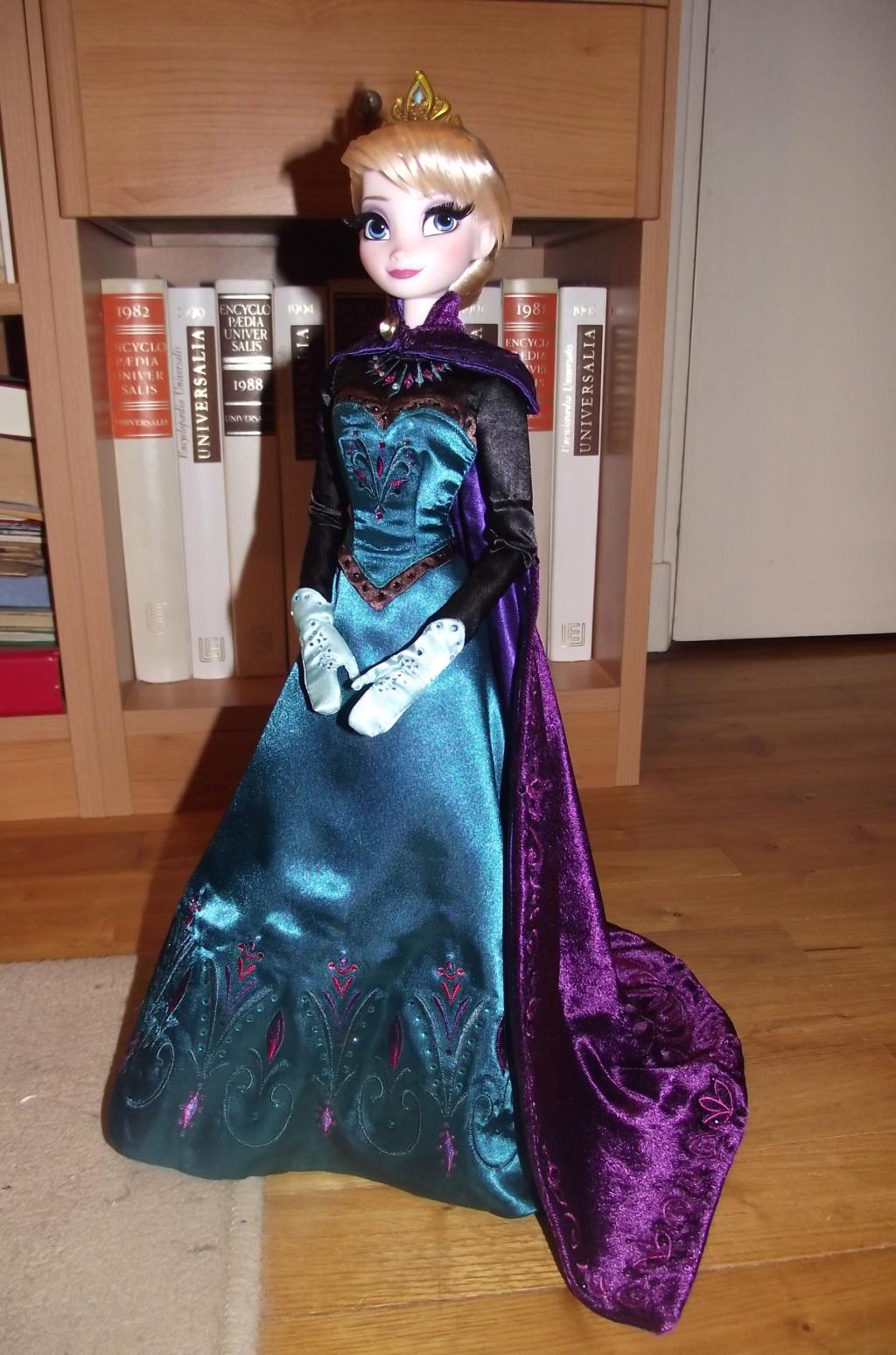 Nos poupées LE en photo : Pour le plaisir de partager - Page 29 Dscf4022
