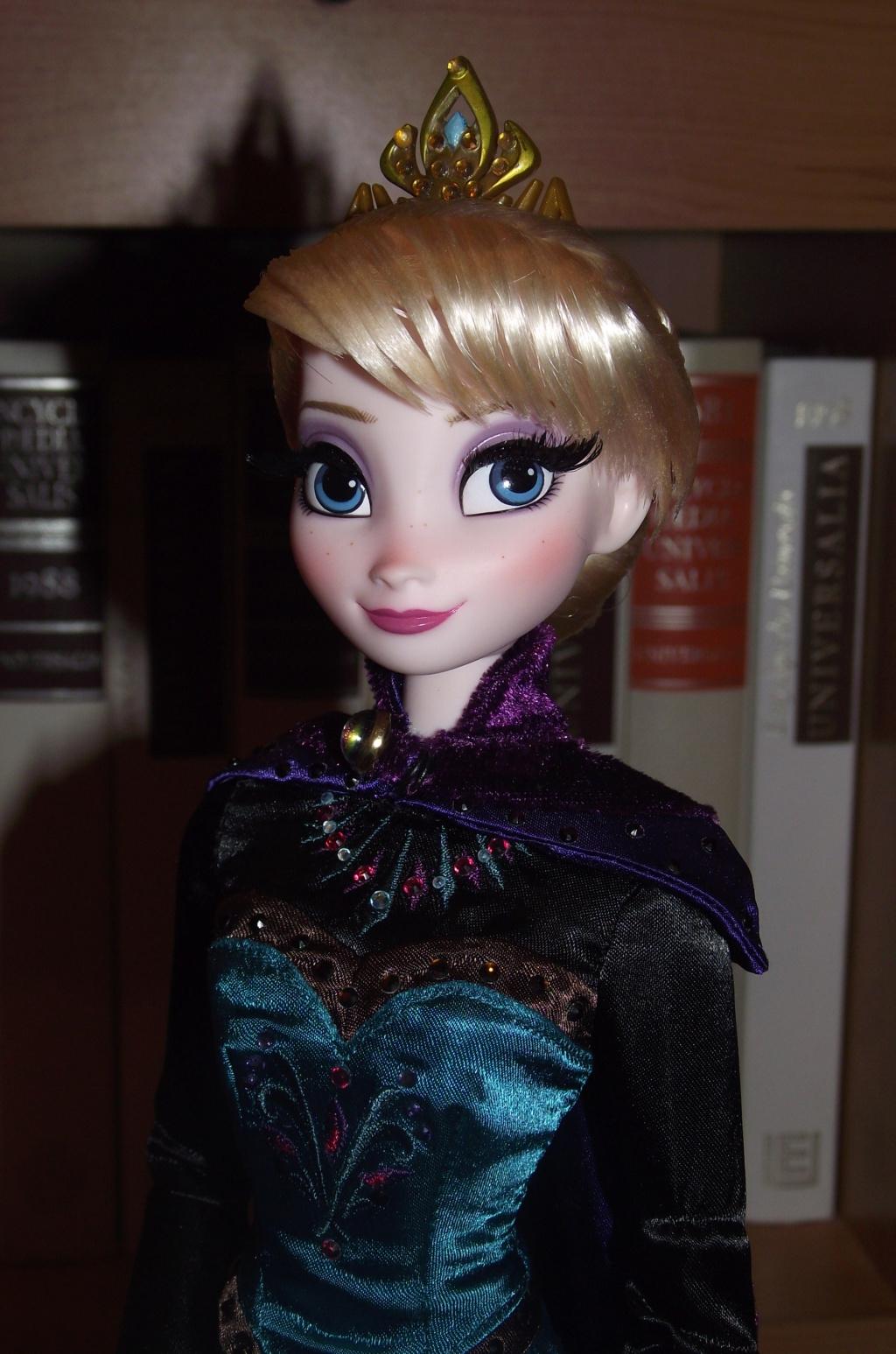 Nos poupées LE en photo : Pour le plaisir de partager - Page 29 Dscf4023