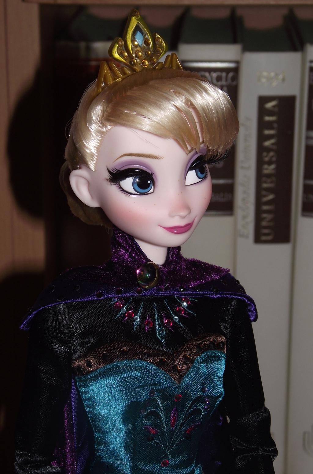 Nos poupées LE en photo : Pour le plaisir de partager - Page 29 Dscf4024