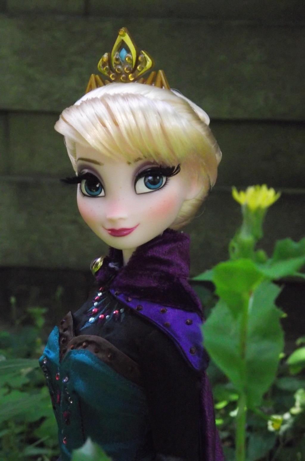 Nos poupées LE en photo : Pour le plaisir de partager - Page 29 Dscf4027