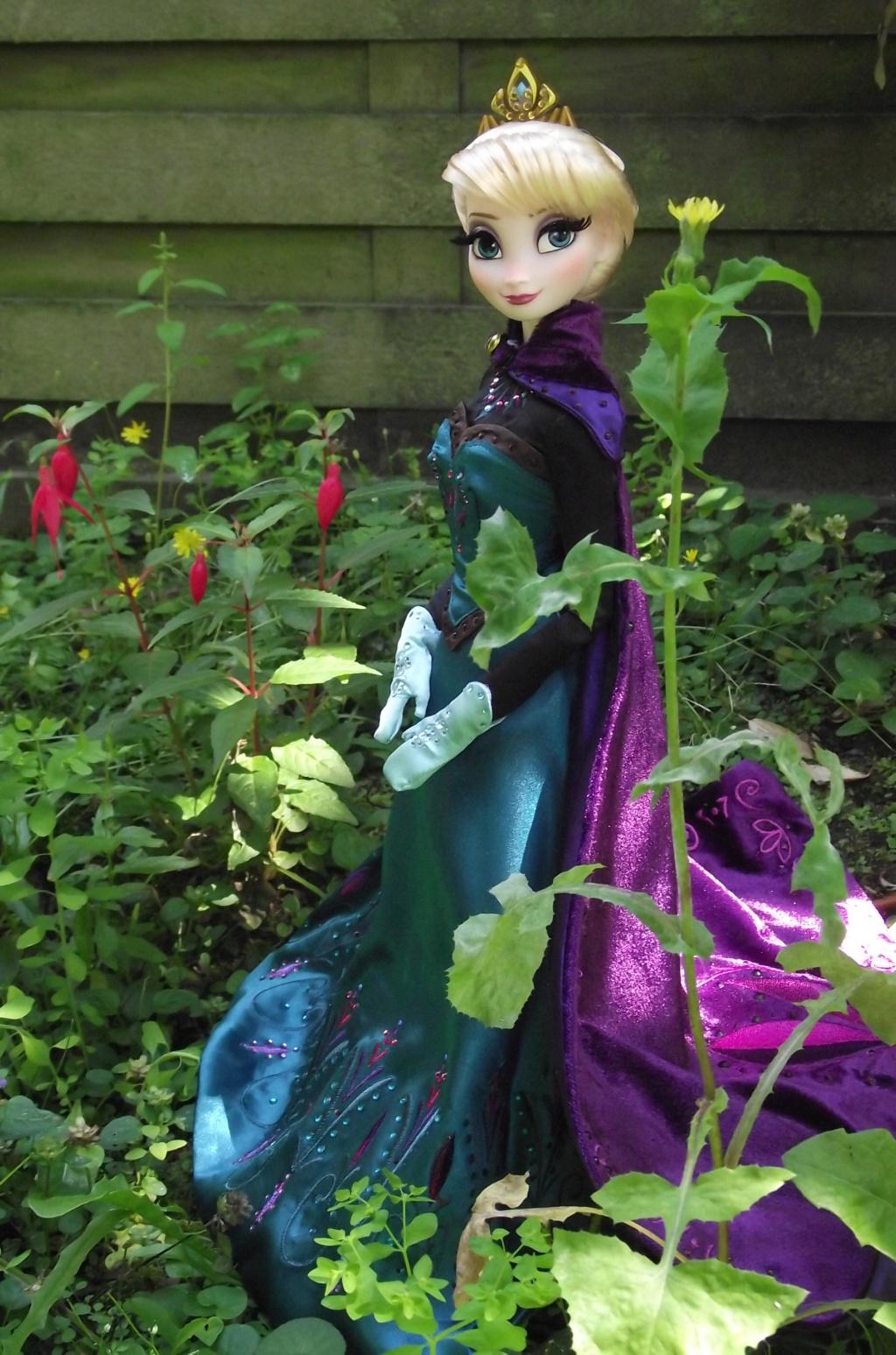 Nos poupées LE en photo : Pour le plaisir de partager - Page 29 Dscf4028