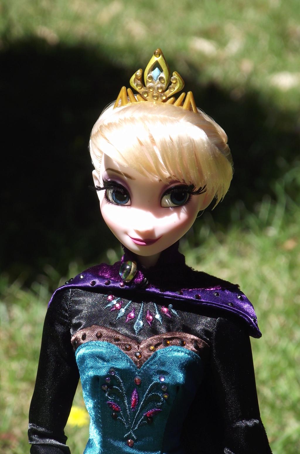 Nos poupées LE en photo : Pour le plaisir de partager - Page 29 Dscf4032