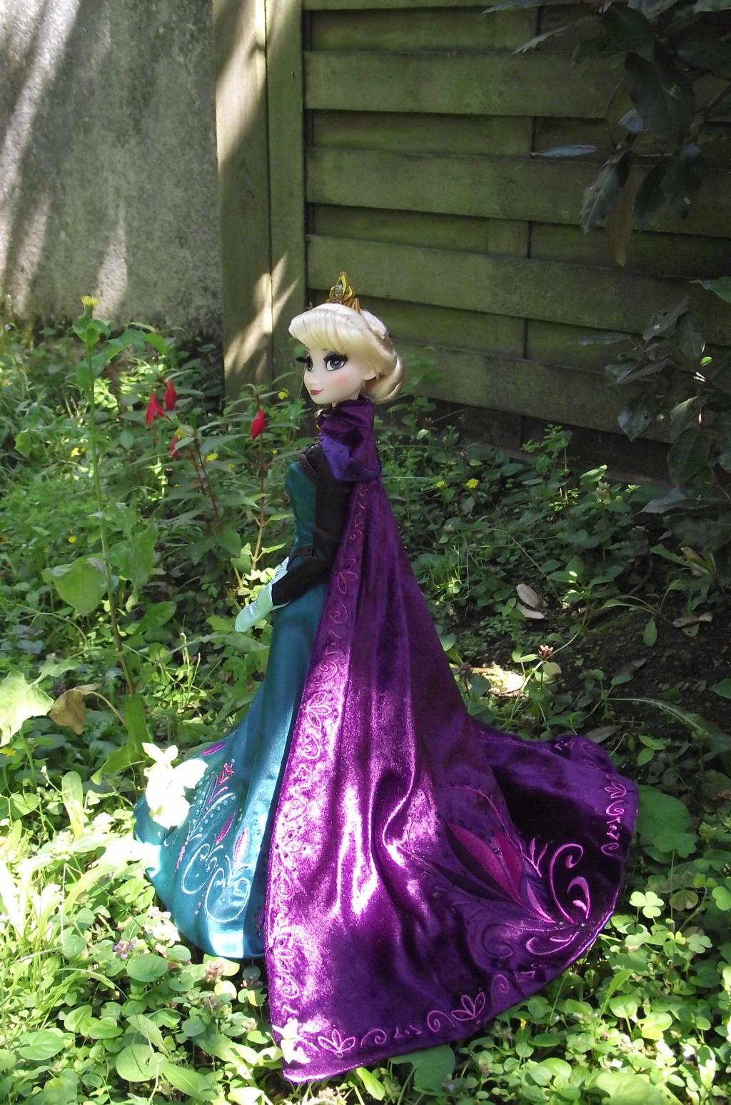 Nos poupées LE en photo : Pour le plaisir de partager - Page 29 Dscf4033