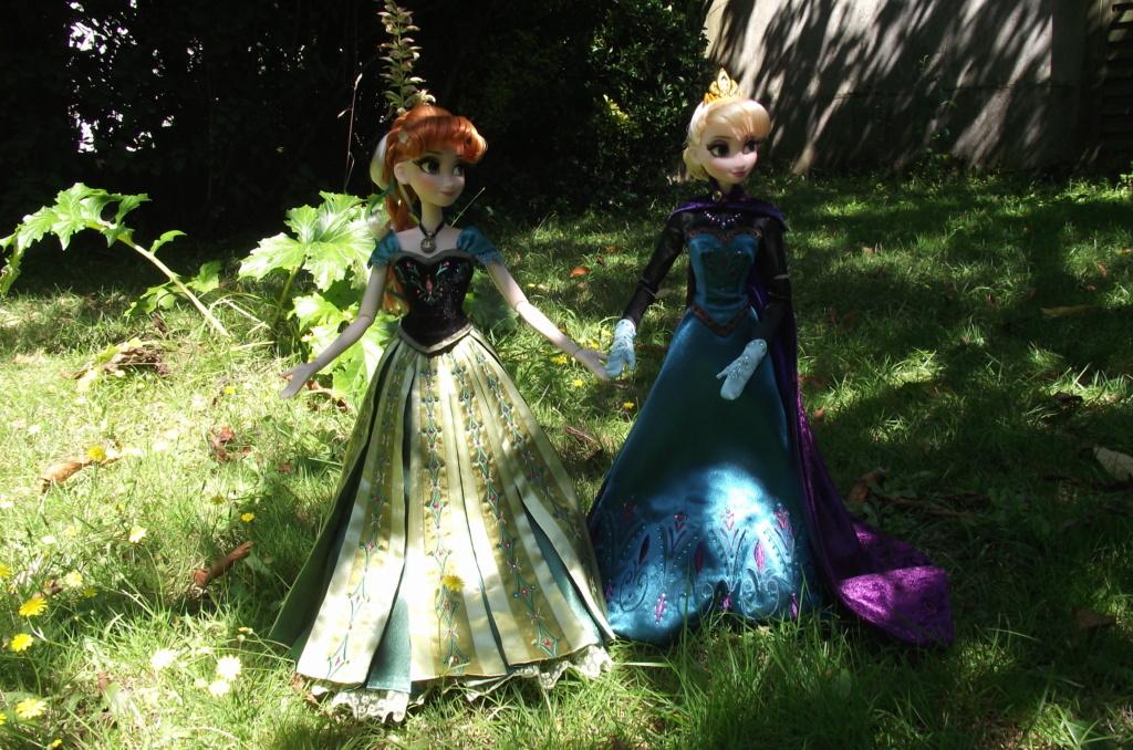 Nos poupées LE en photo : Pour le plaisir de partager - Page 29 Dscf4110