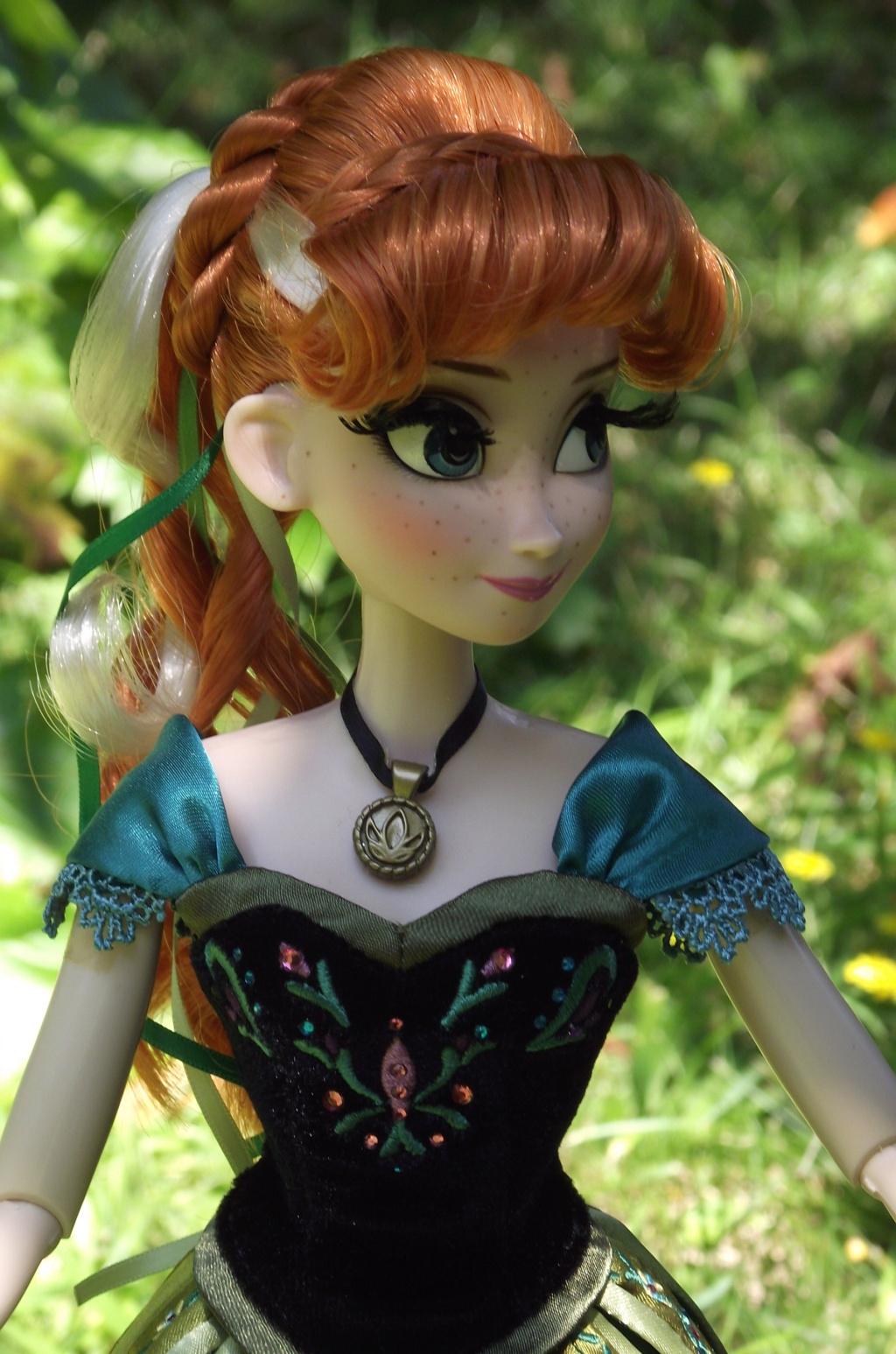 Nos poupées LE en photo : Pour le plaisir de partager - Page 29 Dscf4112