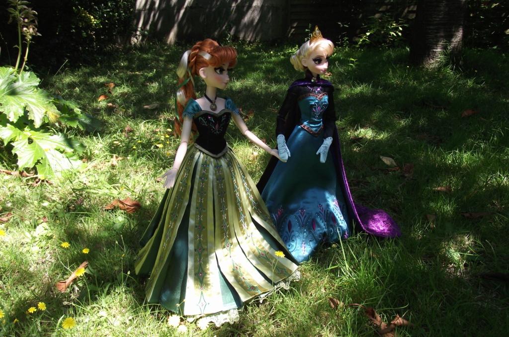 Nos poupées LE en photo : Pour le plaisir de partager - Page 29 Dscf4113