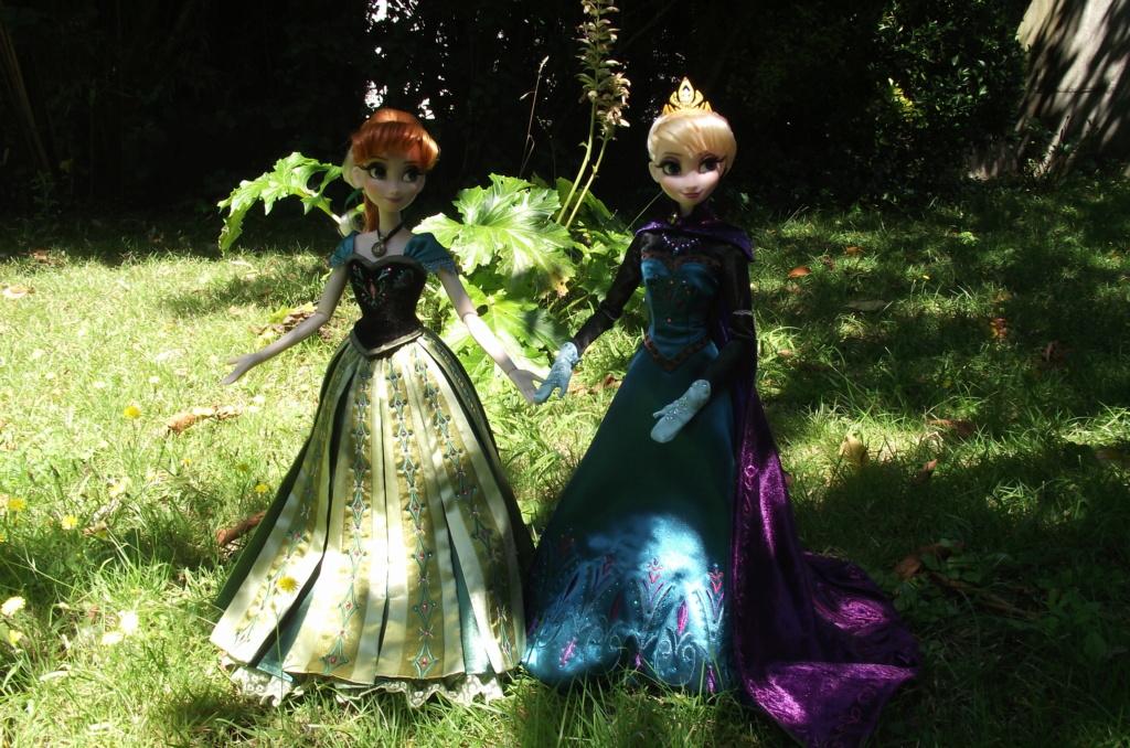 Nos poupées LE en photo : Pour le plaisir de partager - Page 29 Dscf4114