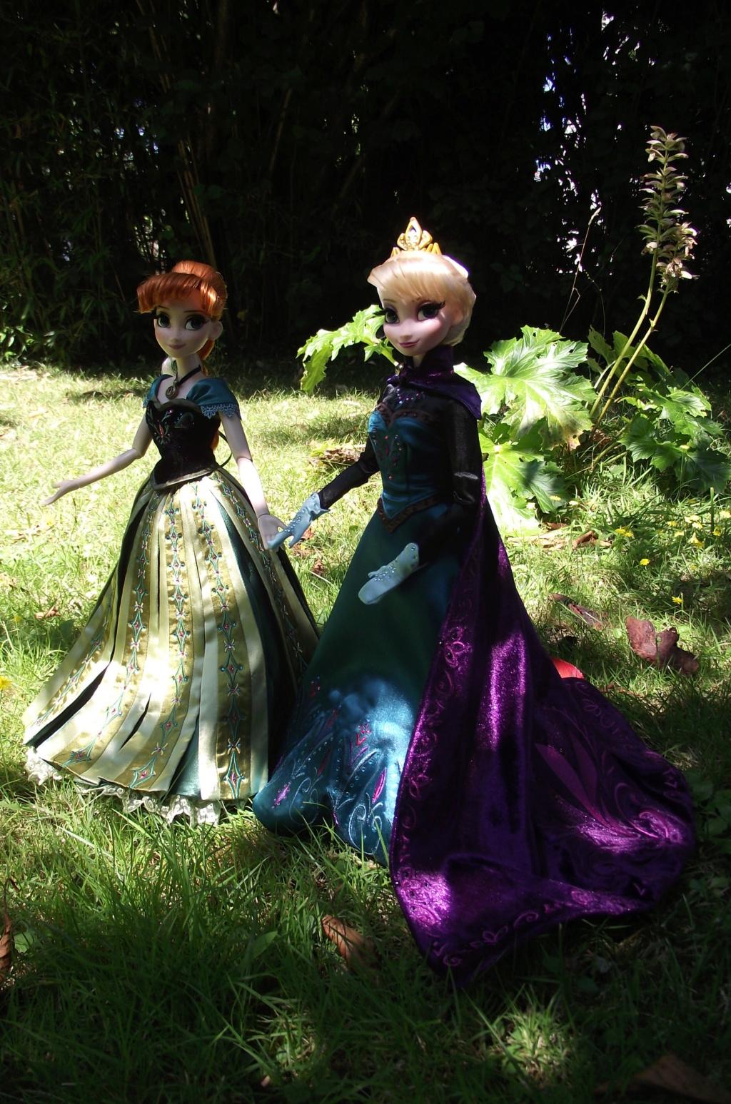 Nos poupées LE en photo : Pour le plaisir de partager - Page 29 Dscf4115