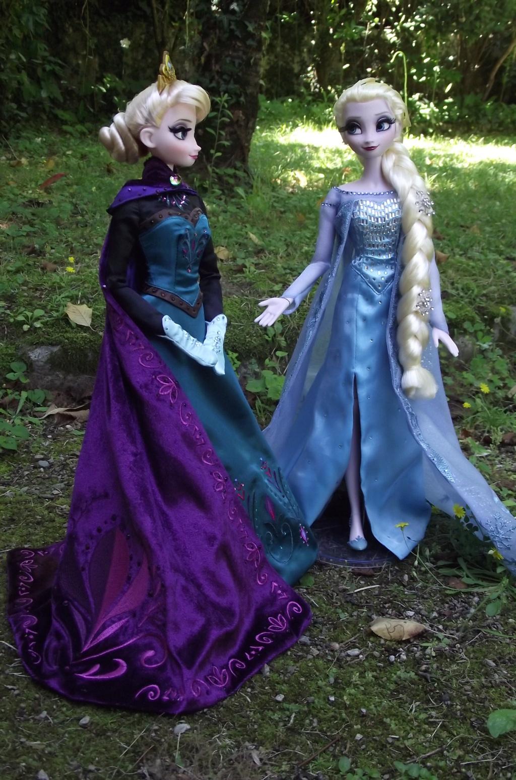 Nos poupées LE en photo : Pour le plaisir de partager - Page 29 Dscf4117