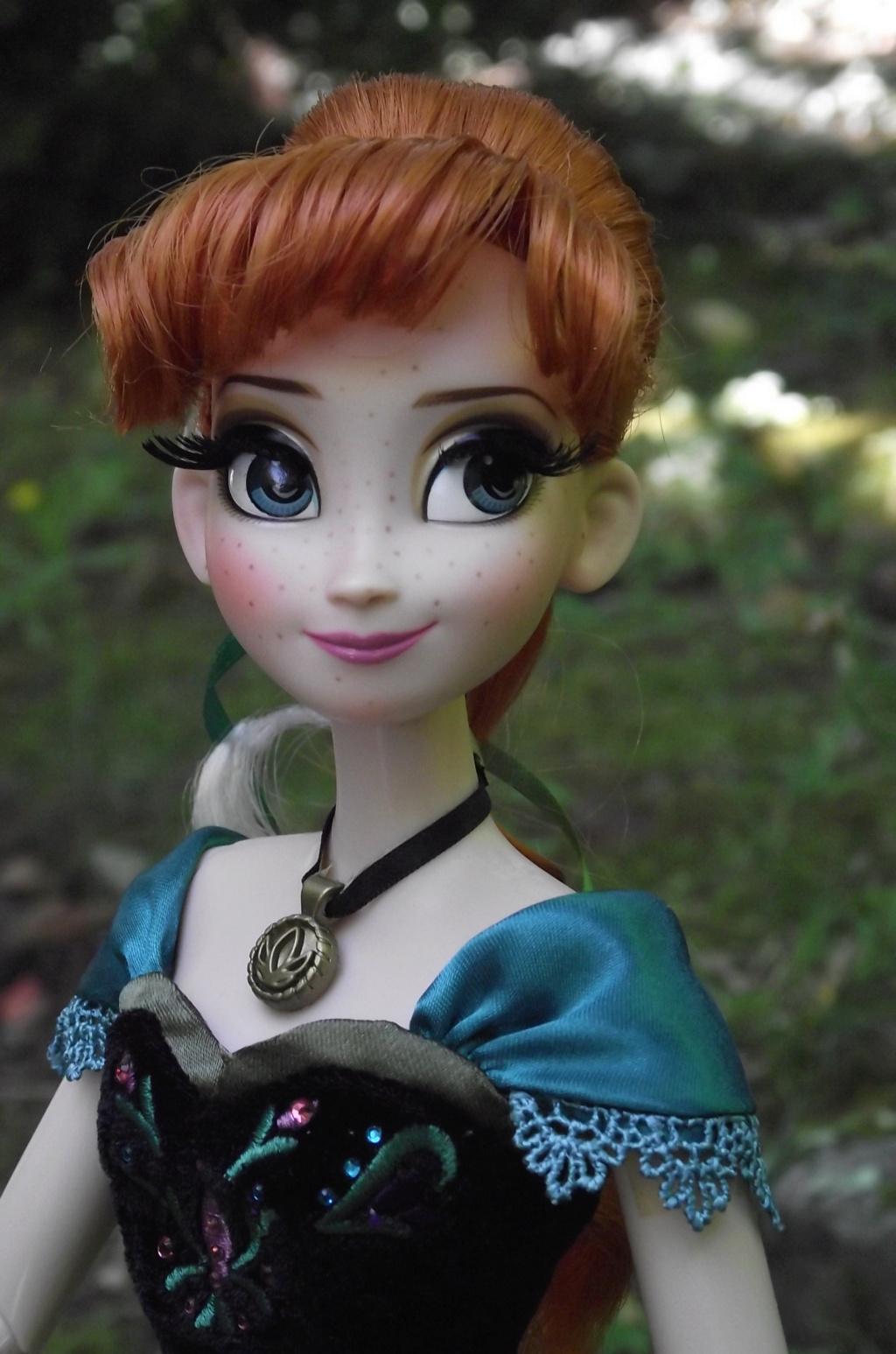 Nos poupées LE en photo : Pour le plaisir de partager - Page 29 Dscf4120