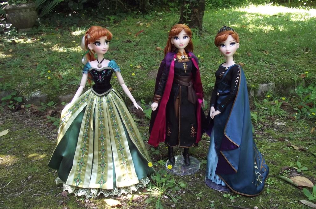 Nos poupées LE en photo : Pour le plaisir de partager - Page 29 Dscf4121