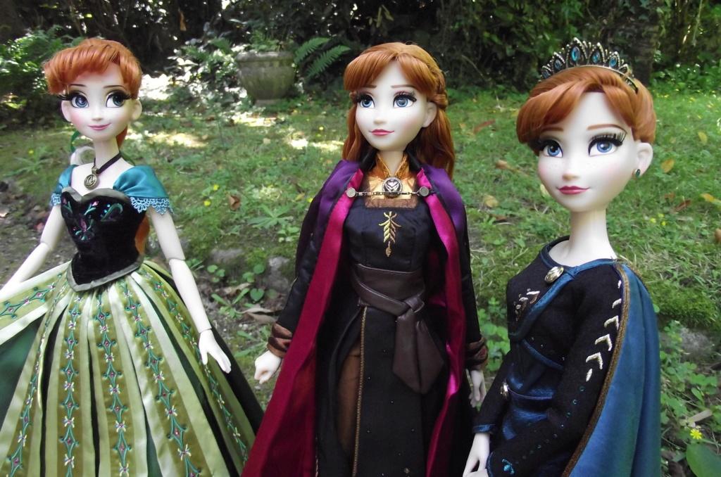 Nos poupées LE en photo : Pour le plaisir de partager - Page 29 Dscf4122