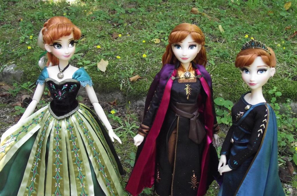 Nos poupées LE en photo : Pour le plaisir de partager - Page 29 Dscf4123