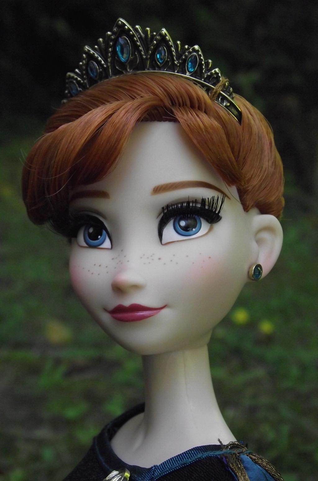 Nos poupées LE en photo : Pour le plaisir de partager - Page 29 Dscf4124