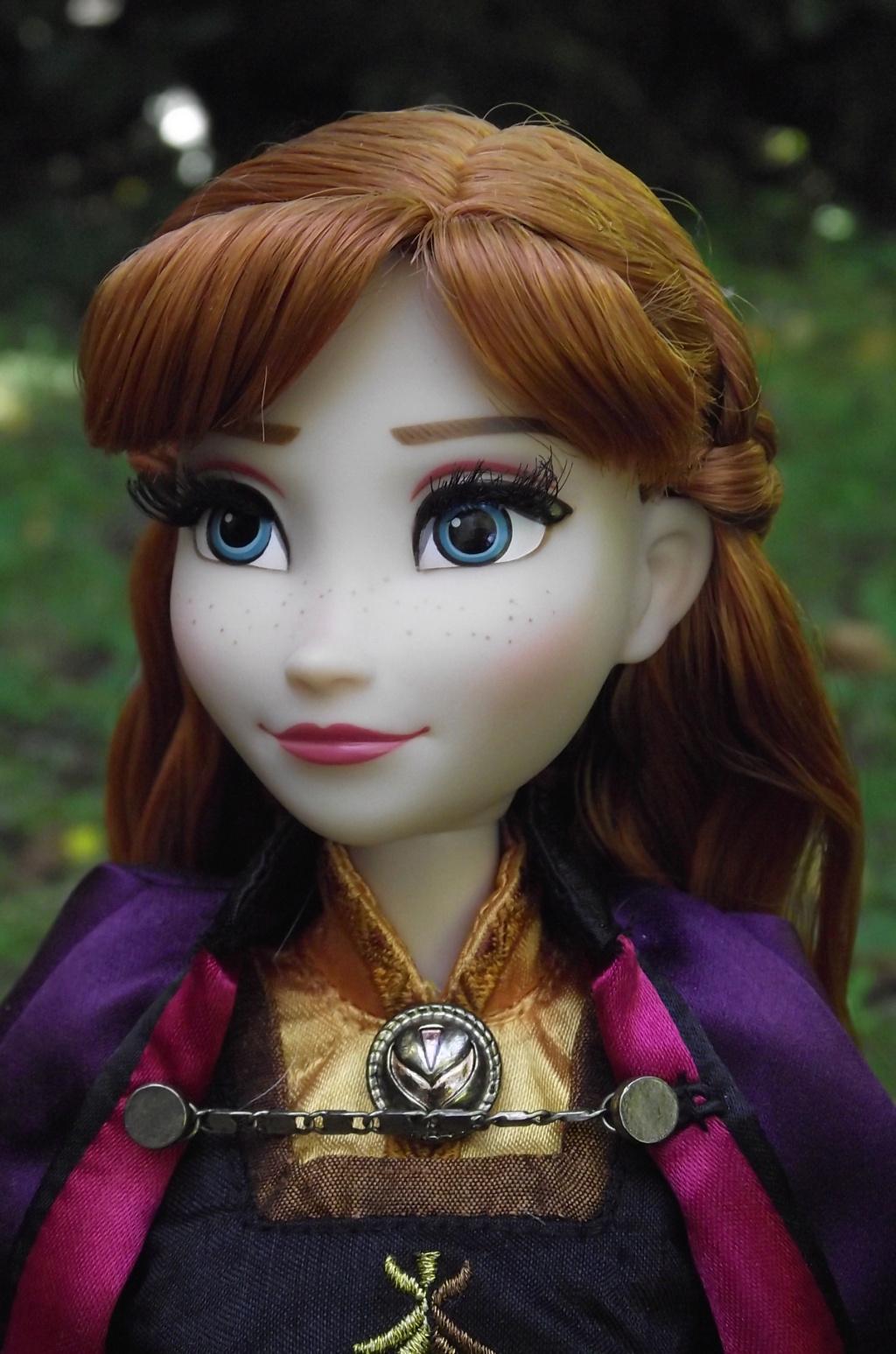 Nos poupées LE en photo : Pour le plaisir de partager - Page 29 Dscf4125