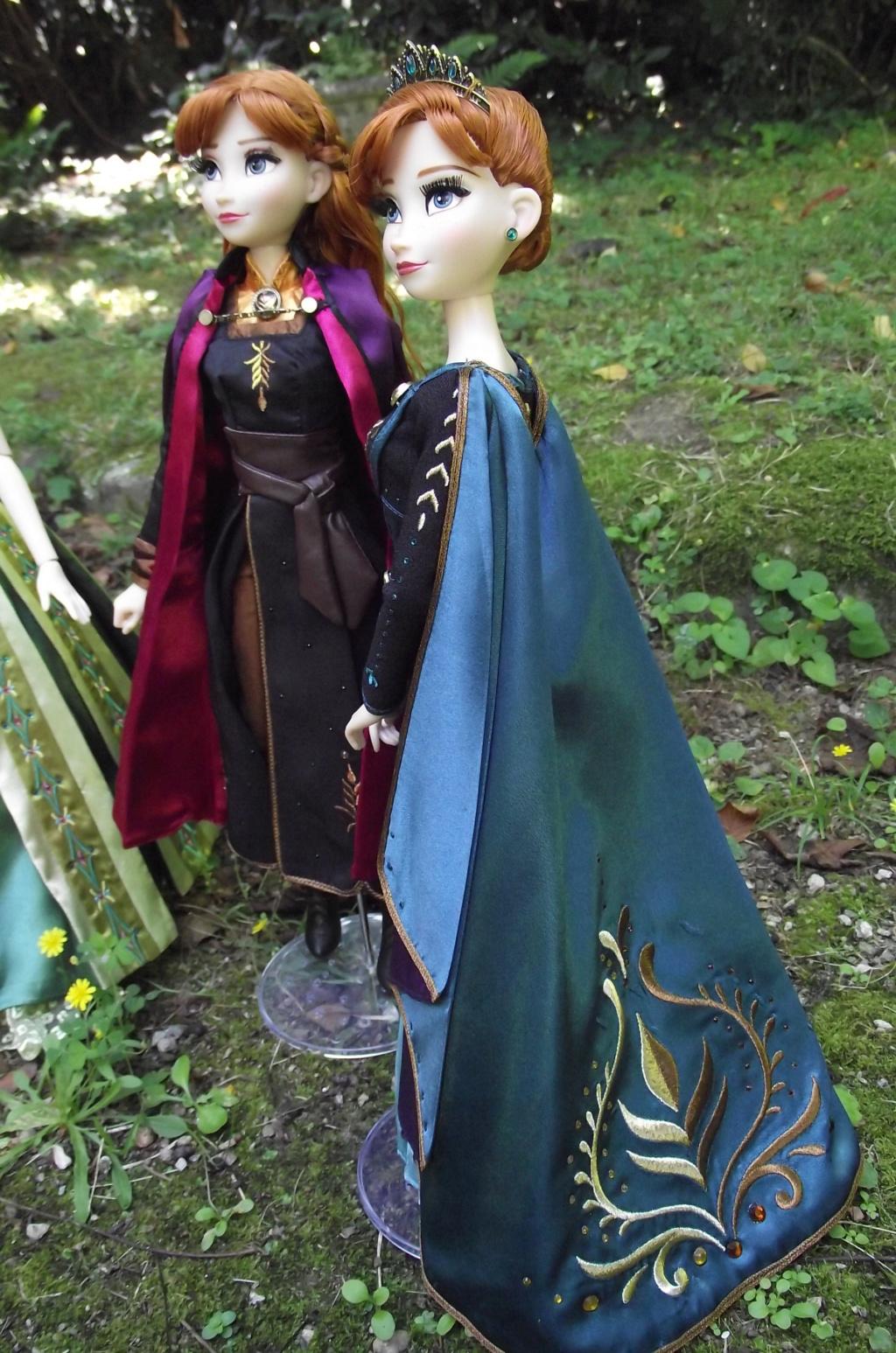 Nos poupées LE en photo : Pour le plaisir de partager - Page 29 Dscf4126