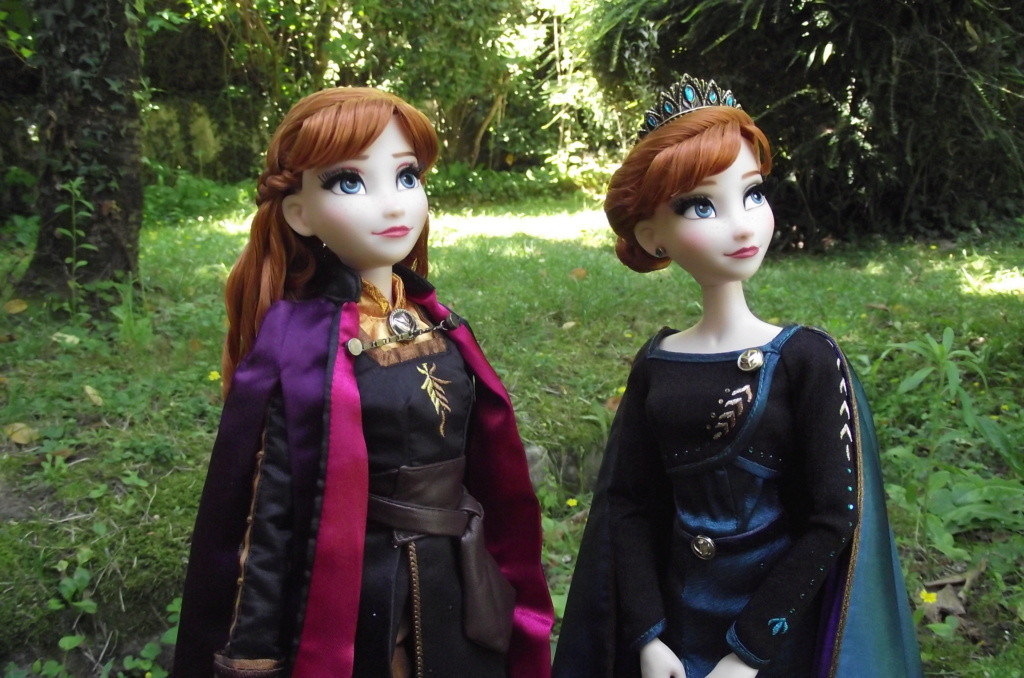 Nos poupées LE en photo : Pour le plaisir de partager - Page 29 Dscf4127