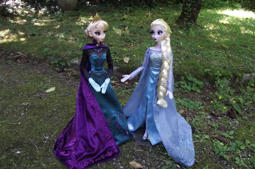 Nos poupées LE en photo : Pour le plaisir de partager - Page 29 Dscf4210