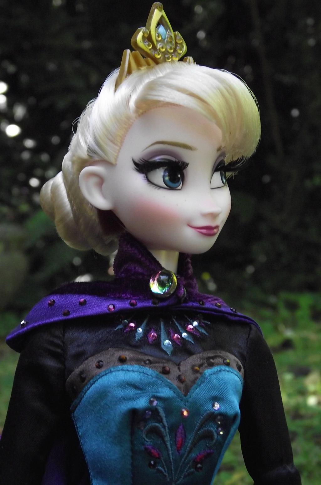 Nos poupées LE en photo : Pour le plaisir de partager - Page 29 Dscf4211