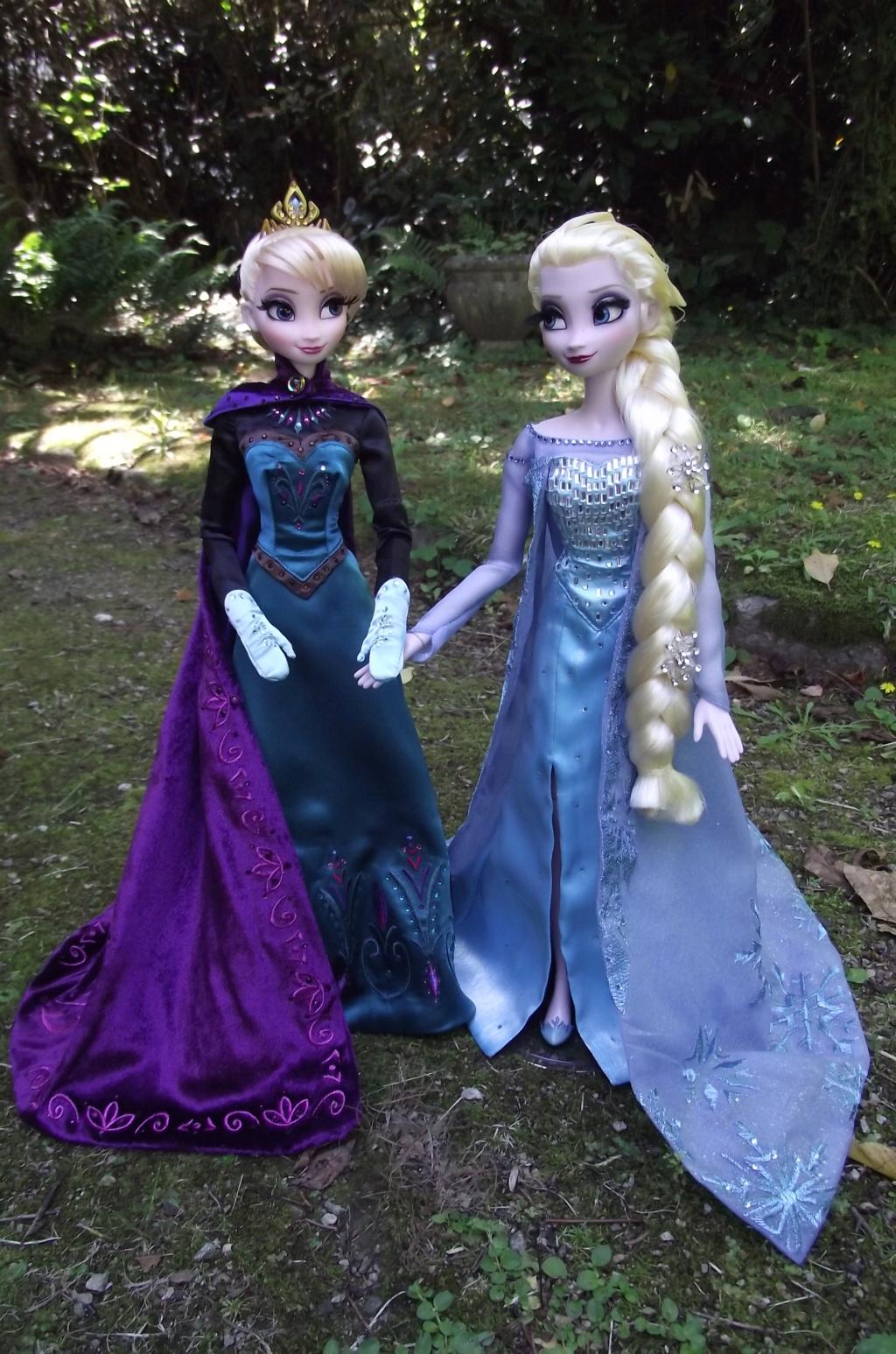 Nos poupées LE en photo : Pour le plaisir de partager - Page 29 Dscf4214
