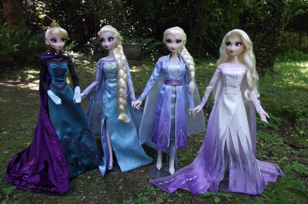 Nos poupées LE en photo : Pour le plaisir de partager - Page 29 Dscf4215