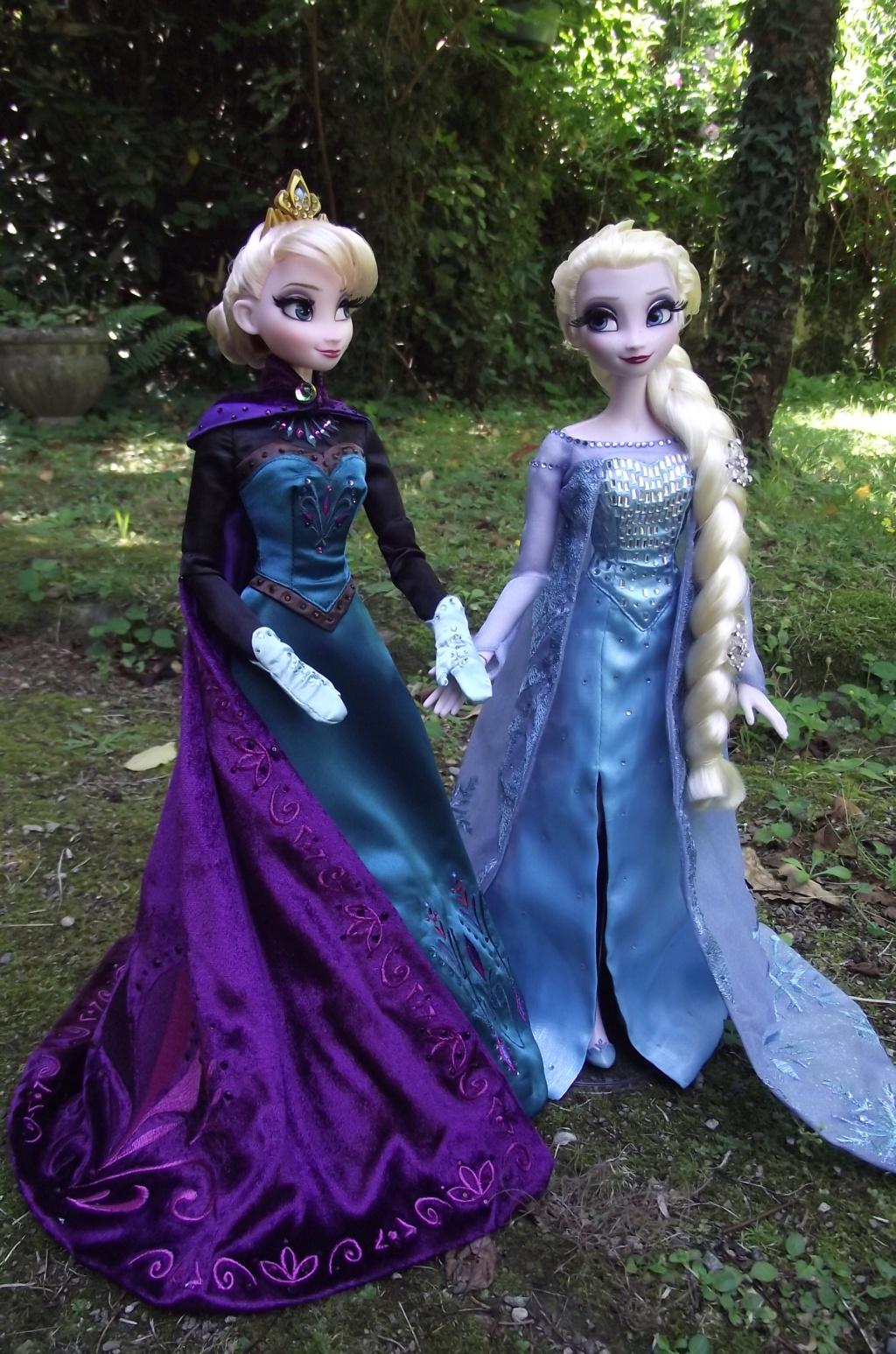 Nos poupées LE en photo : Pour le plaisir de partager - Page 29 Dscf4216