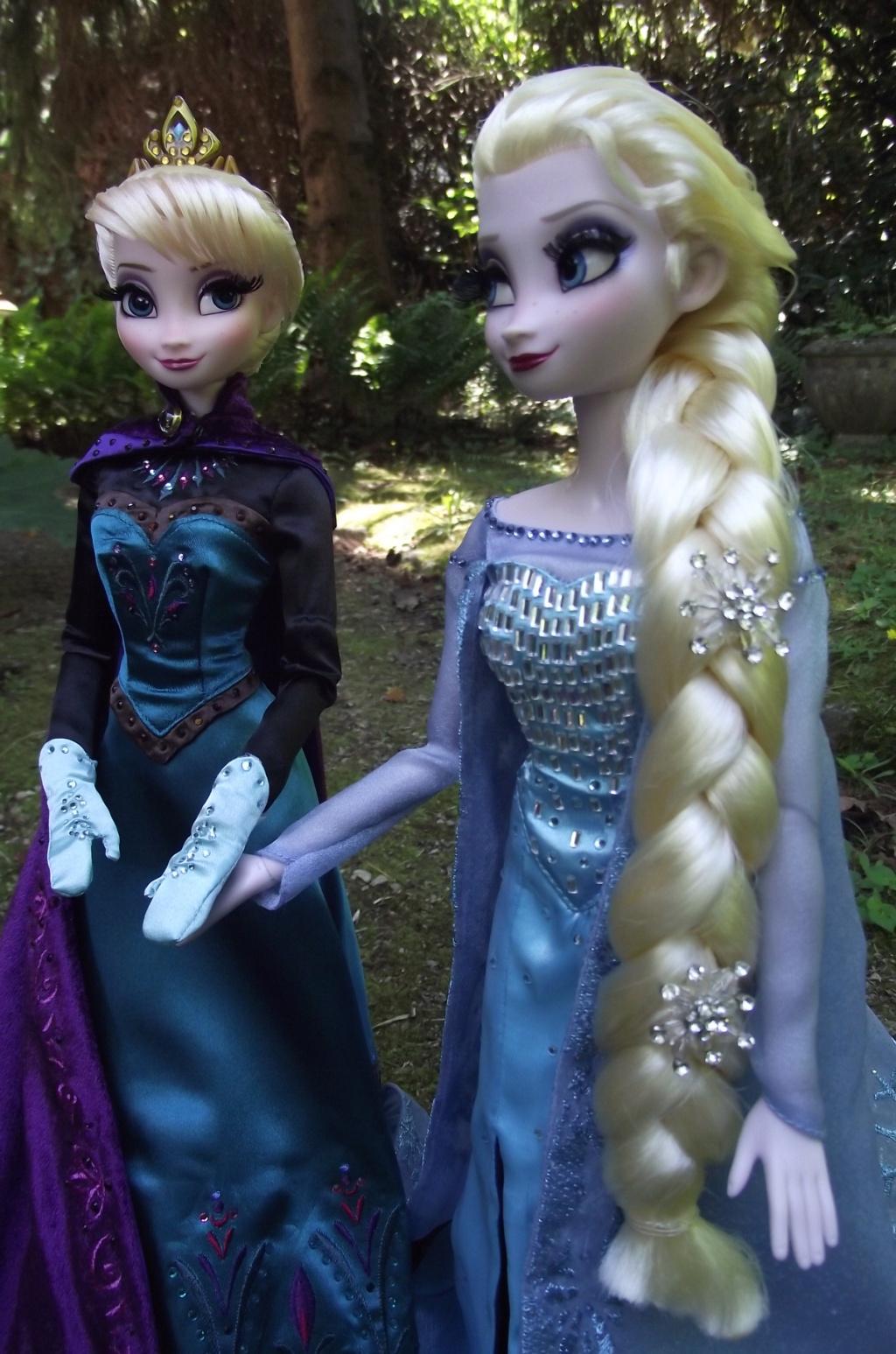 Nos poupées LE en photo : Pour le plaisir de partager - Page 29 Dscf4217