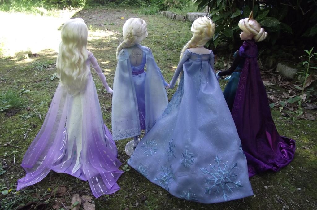 Nos poupées LE en photo : Pour le plaisir de partager - Page 29 Dscf4218