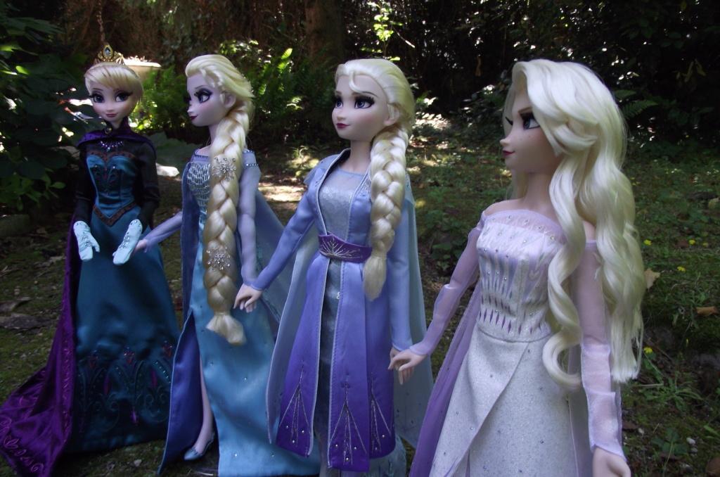 Nos poupées LE en photo : Pour le plaisir de partager - Page 29 Dscf4219