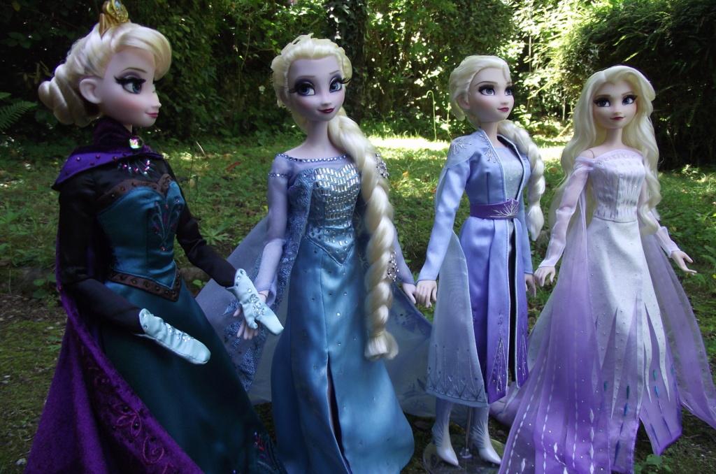Nos poupées LE en photo : Pour le plaisir de partager - Page 29 Dscf4220