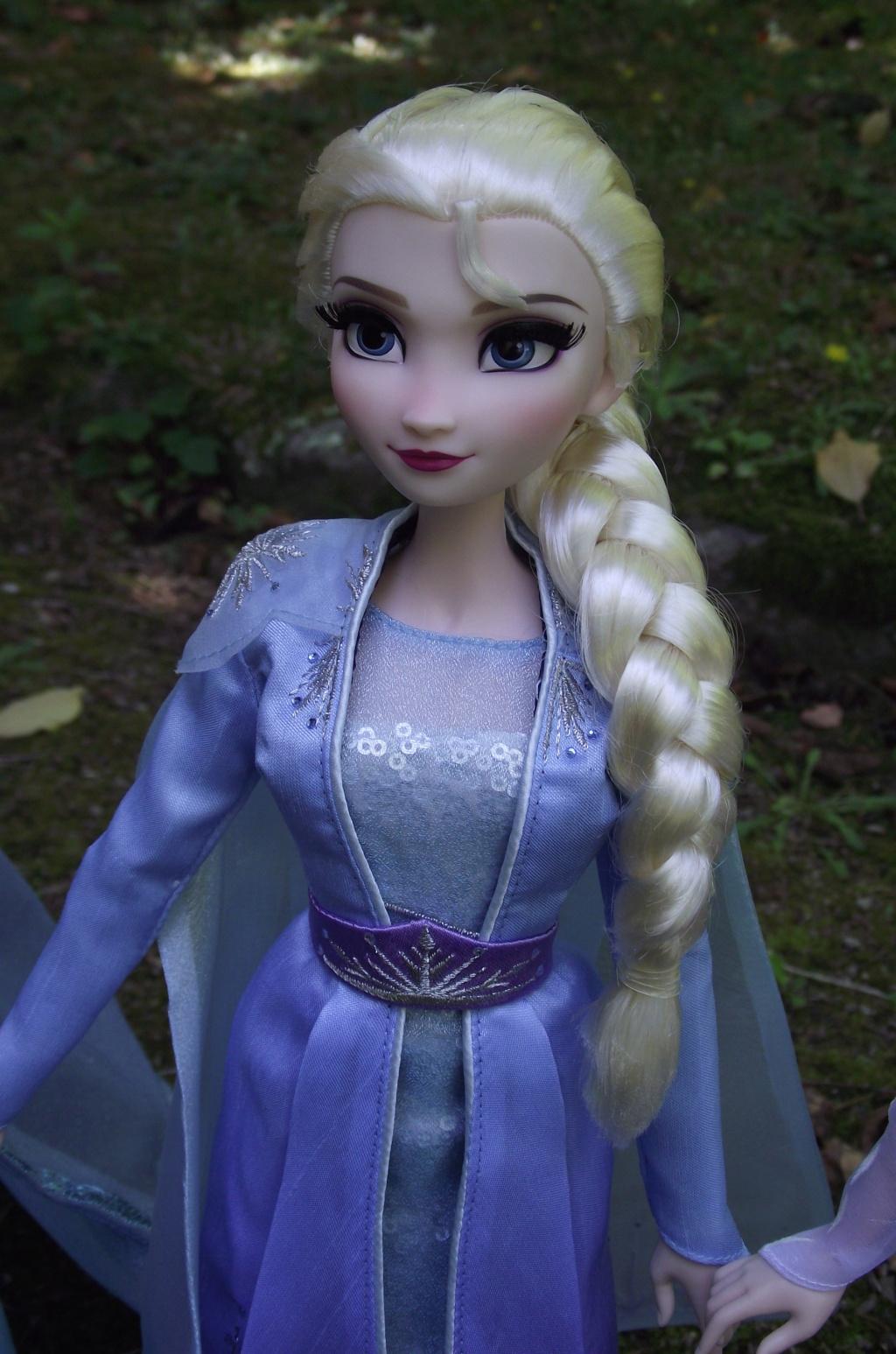 Nos poupées LE en photo : Pour le plaisir de partager - Page 29 Dscf4222