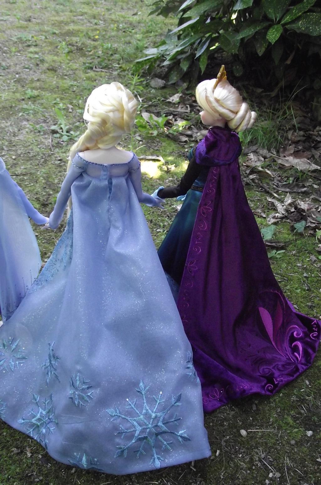 Nos poupées LE en photo : Pour le plaisir de partager - Page 29 Dscf4223