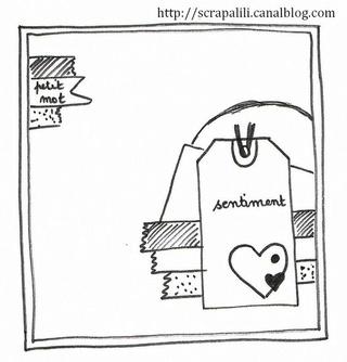 sketch de carte mars 19 11485710.jpg