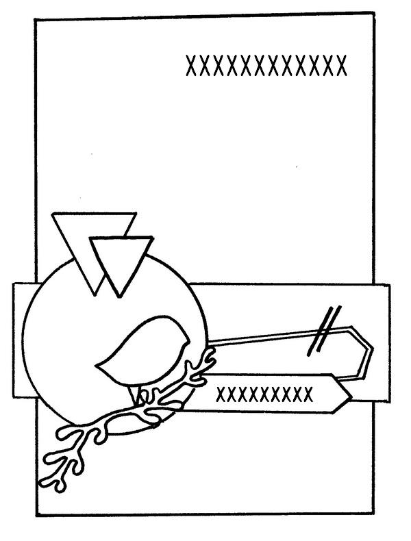sketch de carte mars 19 sketch15.jpg