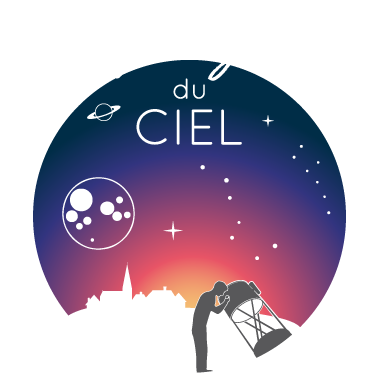 VILLAGEDUCIEL