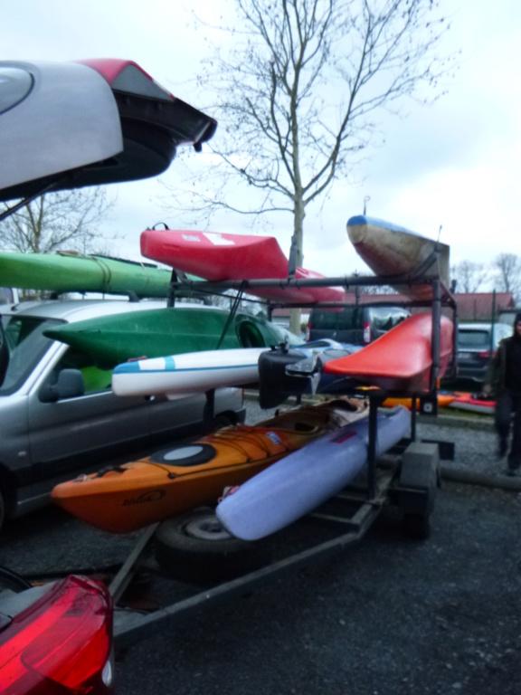 16/03/2019 -  5ème Nocturne kayak à Bruges P1000011