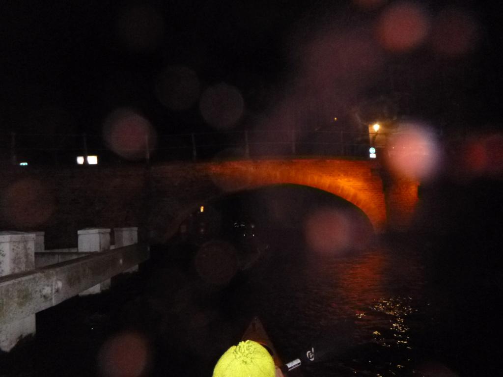 16/03/2019 -  5ème Nocturne kayak à Bruges P1000012