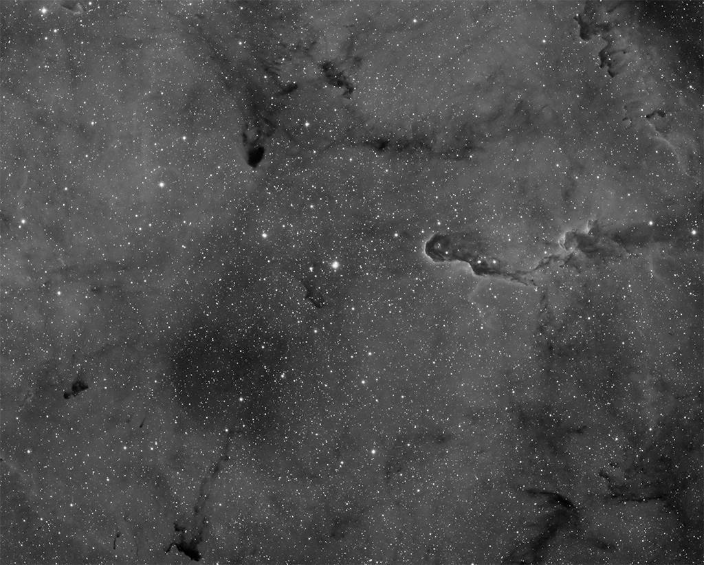 IC1398...2018 Fin_tr10