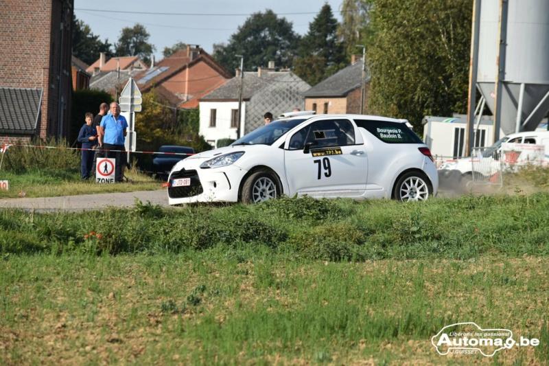 Rallyes Belges : Photos de Jack - Page 3 12003610
