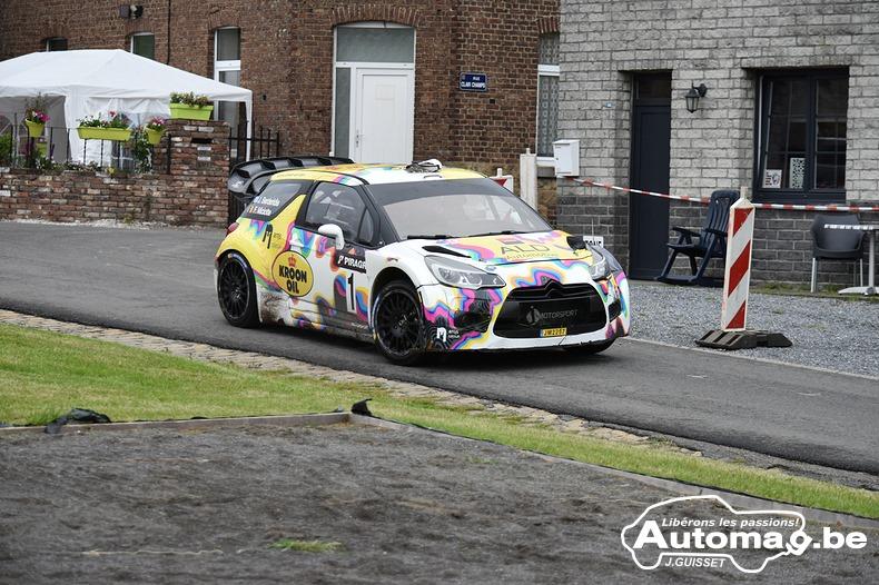 Rallyes Belges : Photos de Jack - Page 2 21_210