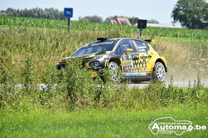 Rallyes Belges : Photos de Jack - Page 2 65928810