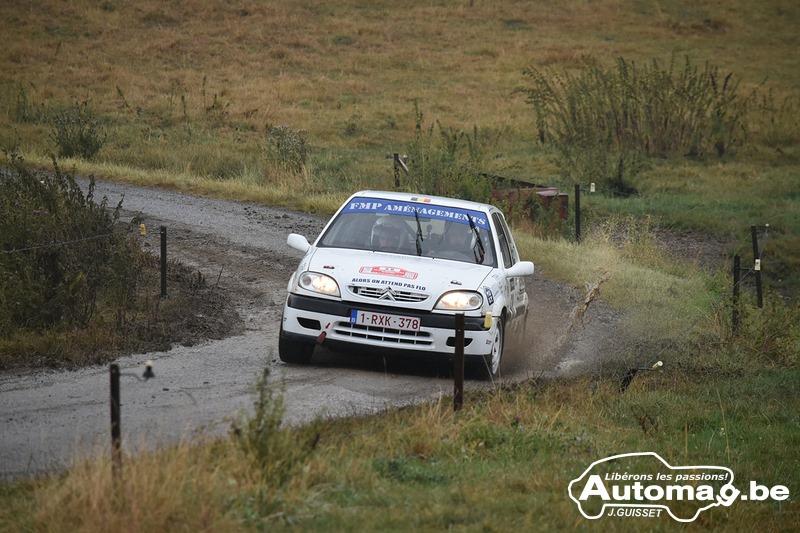 Rallyes Belges : Photos de Jack - Page 3 67245710