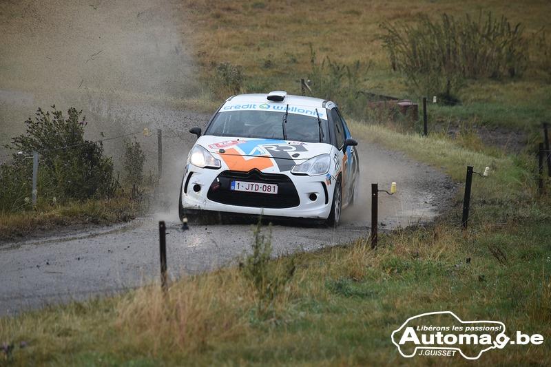 Rallyes Belges : Photos de Jack - Page 3 67428810