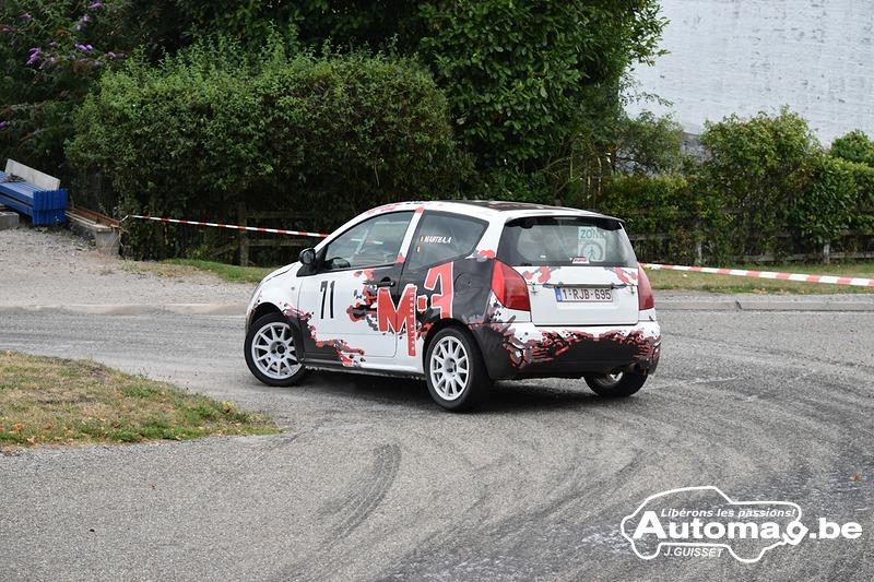 Rallyes Belges : Photos de Jack - Page 3 67796310